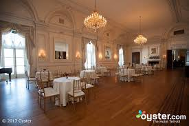 Small Wedding Venues Long Island 10 Gorgeous Hotel Wedding Venues Around The World U2013 Gawezny
