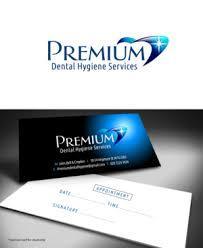 Dental Hygienist Business Cards 89 Upmarket Elegant Dental Logo Designs For Does Not Necessarily