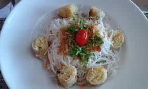 cuisine oriantale le lieu et le duo passionné pour la cuisine orientale et occidentale