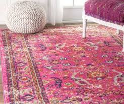 light pink wool rug pink wool rug tag pale pink shag rug area rugs vintage fluffy carpet