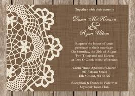 vintage wedding invitations cheap 33 country wedding invitations wording vizio wedding