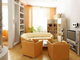 small living room layout ideas living room layout ideas home design plan