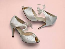 wedding shoes rainbow club 29 best our shoes images on wedding shoes club shoes
