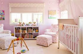 idee decoration chambre bebe fille idee decoration chambre bebe 14 indogate accueil design book