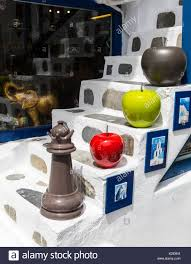 chess shop stock photos chess shop stock images alamy