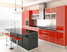 Acrylic Kitchen Cabinets Pros And Cons Acrylic Kitchen Cabinets Reviews Full Size Of Granite Contractors