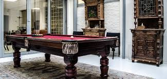Pool Table Meeting Table Brussels4rent Stylish Office Space With Large Meeting Area