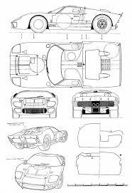 41 best blueprints images on pinterest cutaway technical