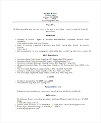 Sample Resume For Sales Associate No Experience by Bank Teller Resume Sample 20 For Uxhandy Com