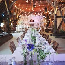 cheap wedding locations 130 best venues images on wedding reception