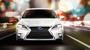 lexus of cerritos reviews mcgrath lexus of chicago is a chicago lexus dealer and a new car