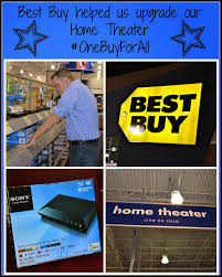 best electronics found at best buy onebuyforall building our story
