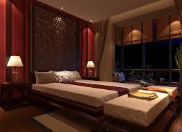 Interiors Design For Bedroom Bedroom Interior Tiny 10 Modern Hd