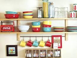 rangement de cuisine idee de rangement cuisine idee rangement cuisine pas cher
