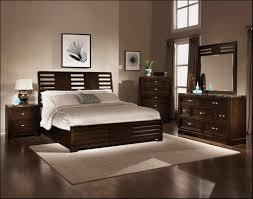 bedroom ao stunning startling bedroom prepossessing color scheme
