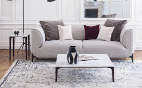 canape francais burov fabricant français de canapés et fauteuils haut de gamme