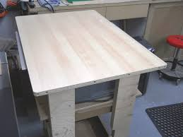 jet benchtop table saw project working idea outfeed table plans contractor saw