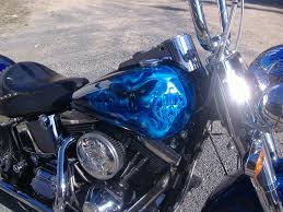 beautiful subtle paint job beautiful custom harley davidson u0027s