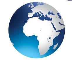 Uganda Africa Map by New Report Highlights Africa U0027s Star Performers Business News In