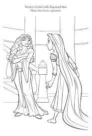 princesa amelia my storybook