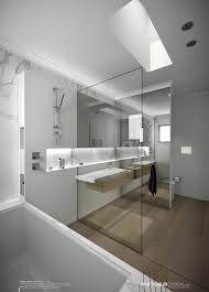 modern kitchens and bathrooms over the years of running minosa we have been pushing suppliers
