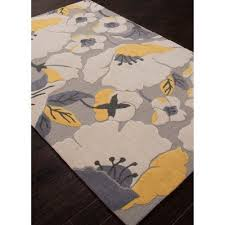 Can You Shoo An Area Rug Jaipur Rugs Flora Shoot Area Rug Rug122385 Jaipur Rugs Jaipur