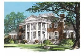 plantation home designs pictures plantation home blueprints free home designs photos