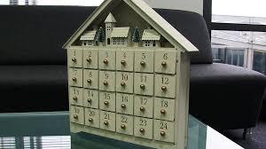 wood advent calendar aldi launches 9 wooden advent calendar to rival near identical