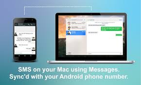 imessage android apk sms for imessage app ichat 6 0 apk apkplz