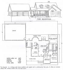 17 Best Ideas About Metal House Plans On Pinterest Open | wondrous ideas 8 steel homes floor plans 17 best ideas about metal