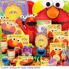 elmo party supplies elmo party ideas elmo birthday guide party ideas