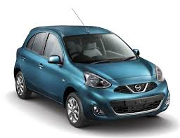 nissan micra team bhp new entry level diesel variant of 2014 nissan micra launched
