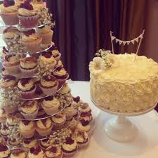 wedding cake online tiered wedding cake order cakes online mimi s bakehouse