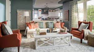 Design Home Interior Interior Design And Decorating Services Laurel Wolf