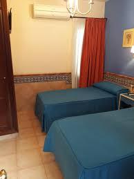 chambre d hotes seville pension doña chambres d hôtes séville