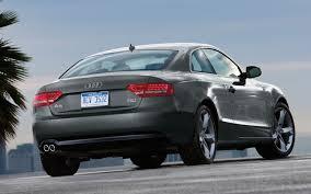 audi a5 price usa 2015 audi a5 coupe cars 2017 oto shopiowa us