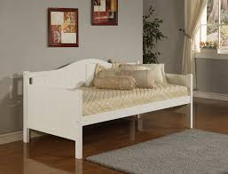 amazon com hillsdale staci daybed white kitchen u0026 dining