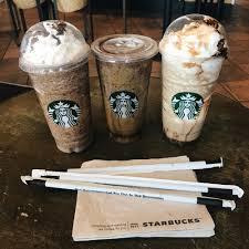 Most Ridiculous Starbucks Order Starbucks 81 Photos U0026 78 Reviews Coffee U0026 Tea 2961 Monterey