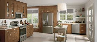 kitchen cabinet design tool kitchen cabinets design tool kitchen