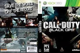 109 best xbox one images on pinterest videogames xbox one and xbox 360 call of duty black ops videogames that i u0027ve owned