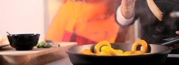gerüche neutralisieren wohnung essensgerüche in der wohnung schnell und effektiv entfernen