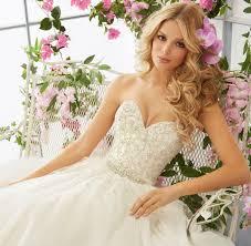 wedding dresses spokane wa spokane wedding dresses reviews for 20 dresses