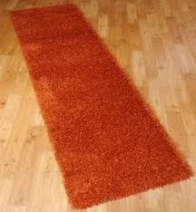 Shaggy Runner Rug Rug Rug Runners For Hallways To Protect Your Flooring And Absorb
