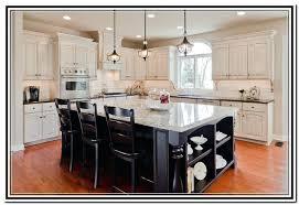 wrought iron kitchen island mini pendant lights for kitchen peninsula wrought iron lighting