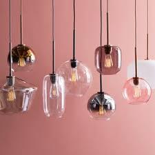 lighting stores reno nv west elm 40 photos 14 reviews furniture stores 50 s virginia