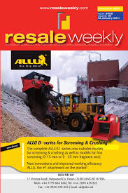 resale weekly 2429 by resale weekly issuu
