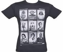 wars class of 77 t shirt chunk wars toys