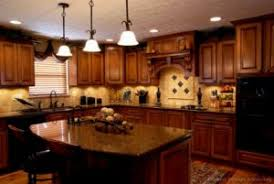 themed kitchens kitchen best country themed kitchens best country songs 2016