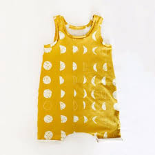 baby girls dresses u0026 rompers cute hipster summer pikka baby