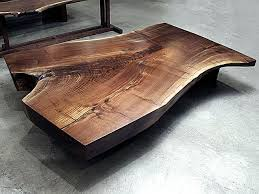 solid oak coffee table and end tables interesting solid wood coffee tables solid wood coffee table solid